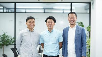 Startup funding: These 3 Japanese investors are riding high on Africa's consumer story