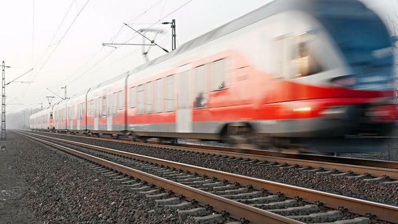 MÁV: ezeken a dunántúli vasútvonalakon lehet olcsóbban utazni
