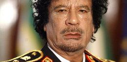 Groza! Kaddafi chce zabijać turystów!