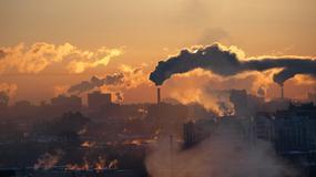 Burmistrz Zakopanego chce ogólnopolskiego programu walki ze smogiem