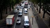 Ruch samochodowy spadnie tam o jedną trzecią!