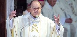 Prokuratura zajmie się zawiadomieniem ws. urodzin Radia Maryja