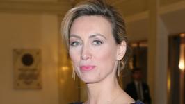 Anna Kalczyńska zdradziła, ile ma par szpilek