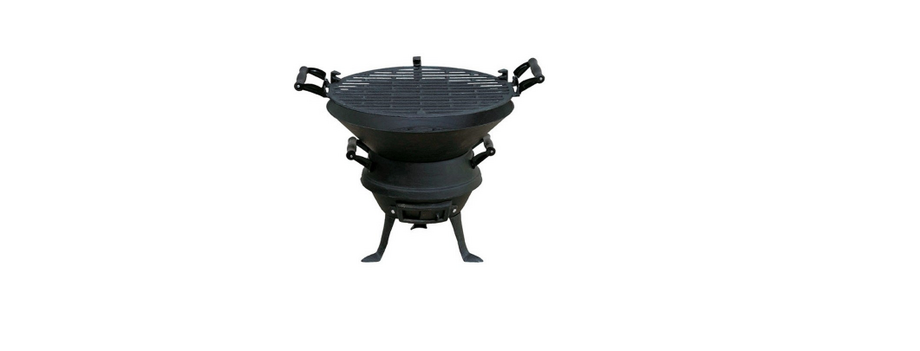 Grill – Mastergrill MG630