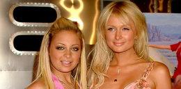 Była imprezowiczką i przyjaciółką Paris Hilton. Ale się zmieniła!