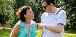 Tajemnica umowy o rozdzielności majątkowej premiera i jego żony