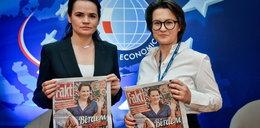 Wszyscy jesteśmy dziś Białorusinami [OPINIA]