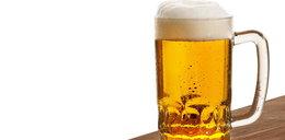 Stawki za polskie piwo są dużo wyższe niż za niemieckie
