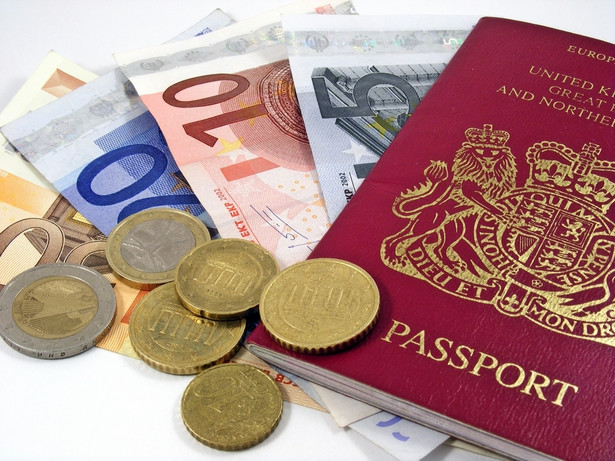 W życie weszły przepisy, które ułatwiają ściąganie polskich podatków z majątku zgromadzonego poza granicami kraju.