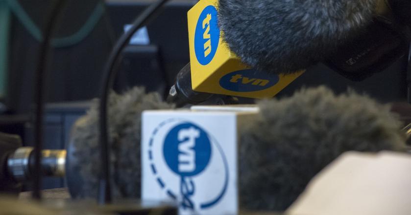 TVN 24 została ukarana za relacje telewizyjne spod Sejmu w dniach 16-18 grudnia 2016.