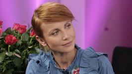 """""""Gwiazdy Cejrowskiego"""". Katarzyna Zielińska: co będzie po """"Barwach szczęścia""""? Czy to czas na kolejne dziecko?"""