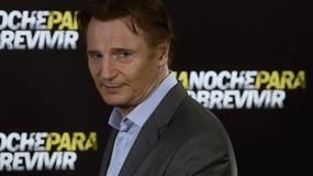 Liam Neeson w remake'u hiszpańskiego hitu