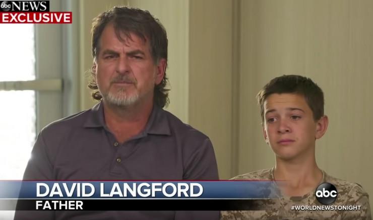 meksiko masakr porodica devin langford