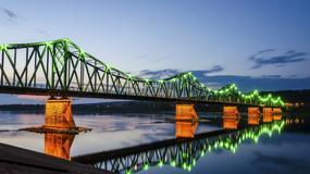 Włocławek - co zobaczyć w stolicy Kujaw?
