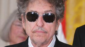 Nowa płyta Boba Dylana