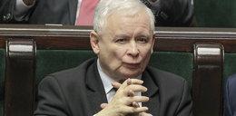 Obrotowy pomnik Kaczyńskiego. Co za pomysł?!