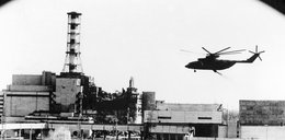 Elektrownie atomowe po katastrofach