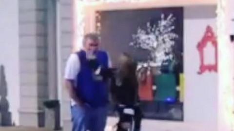 ŠTA SE OVDE DEŠAVA? Kija podržala Nadeždu, pa Mikiju udarila ŠAMARČINU! VIDEO