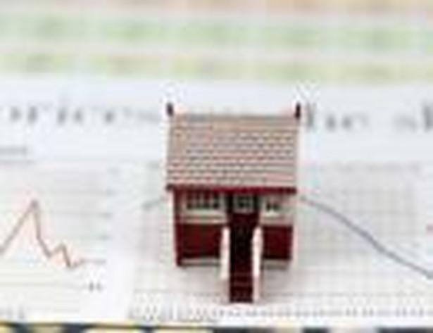 Preferencja dotyczy umorzonych kwot kapitału, odsetek i prowizji, a także ujemnego oprocentowania. Ma zastosowanie do kredytów zaciągniętych przed 15 stycznia 2015 r. na własne cele mieszkaniowe