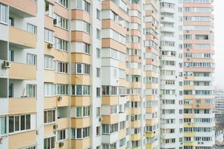 Jak w 'Alternatywach 4'. Lista prac dla lokatorów w szczecińskiej wspólnocie