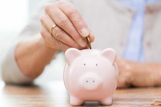 Amortyzacja darowizny sprzed 2018 r. dla przedsiębiorcy: Obdarowani przed laty zachowają preferencję