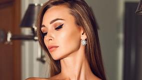 Rosyjska modelka dała kosza Cristiano Ronaldo