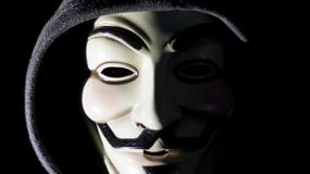 Anonimowi grożą Donaldowi Trumpowi