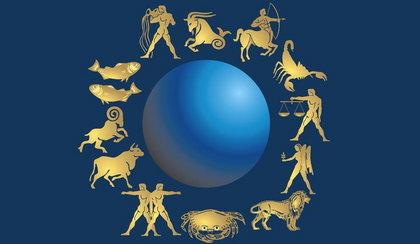 Ludzie spod tych znaków zodiaku najczęściej się rozwodzą