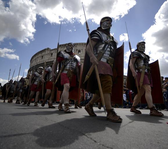 Naučnici iz Splita tvrde da je sifilis bio rasprostranjen još u rimsko doba