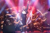 brena_promo_subotica_show_clip_unsafe