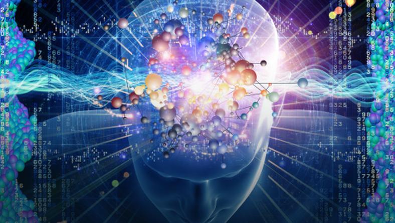 Epifanías, experiencias místico-religiosas 3