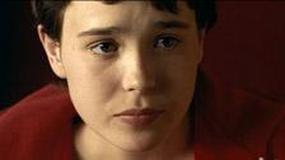 Ellen Page i zaburzenia osobowości Cilliana Murphy'ego