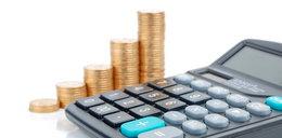 Forex – dlaczego czterech na pięciu traderów traci pieniądze?