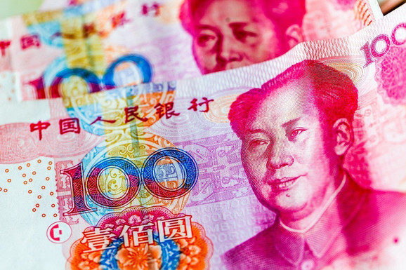 Kompanije ulaze u rizične poslove i gube uloženi novac