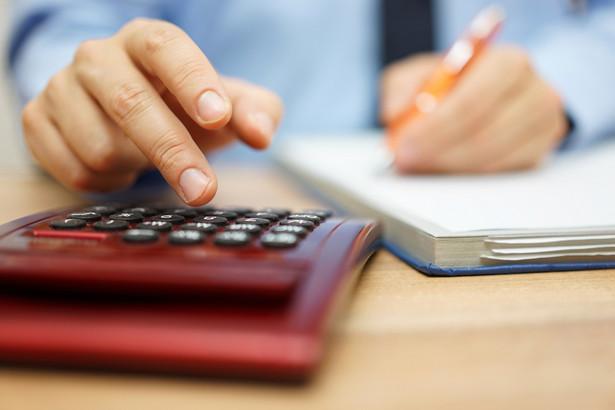 Ustawa o wymianie informacji podatkowych - wskutek nieprawidłowego wdrożenia unijnych przepisów - ich nie przewiduje