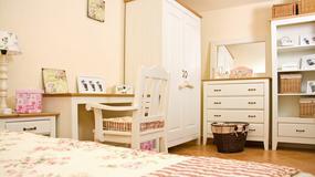 Pokój nastolatka – wybieramy kolor na ściany