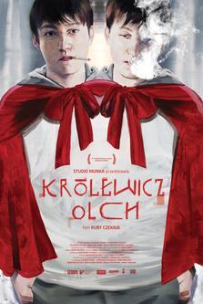 Królewicz Olch