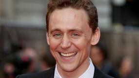 """Ben Hur"": Tom Hiddleston w nowej wersji?"