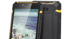 5 ciekawych superwytrzymałych smartfonów