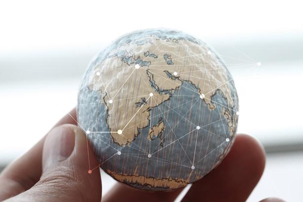 CSR na początku wieku stał się forpocztą nowego prądu w myśleniu o wzroście gospodarczym.