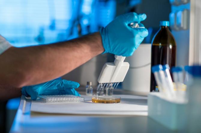 Britanski soj virusa proširio se na više od 60 zemalja, saopštila je SZO