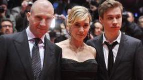 59. MFF w Berlinie: sukces Kate Winslet i powrót Isabelle Adjani