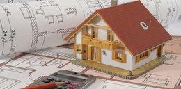 Ranking kredytów hipotecznych w PLN - wrzesień 2011
