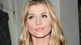 """Joanna Krupa i Edyta Górniak spotkały się z gwiazdą amerykańskiego """"Idola"""". Wokalistka zrobi karierę w LA?"""