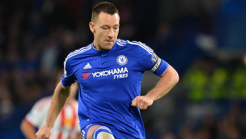 f10147b4f Kapitan Chelsea Londyn walczy o nowy kontrakt - Premier League