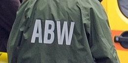 Islamscy terroryści są w Polsce? Jest śledztwo ABW!