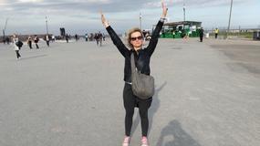 Polscy dziennikarze muzyczni. Agnieszka Szydłowska: adrenalina zamiast papierosów