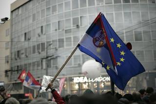 Zamiast członkostwa proces berliński. Bałkany Zachodnie mają swój szczyt w Poznaniu