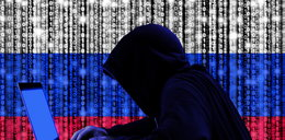 Rosyjski atak na igrzyska. Ekspert: mogą sparaliżować olimpiadę
