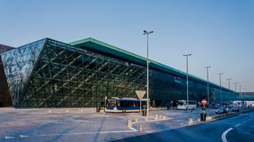 Kraków Airport przypomina, że uruchomi w tym roku trzy nowe połączenia